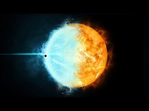 Что такое солнце икогда оно погаснет