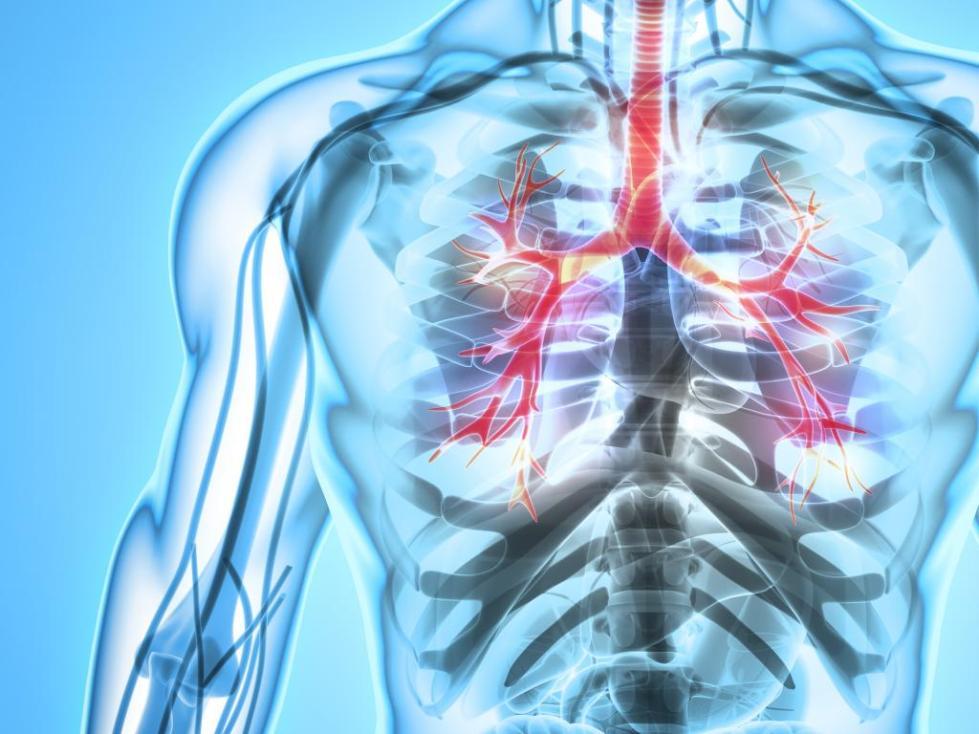 Топ 5 причин одышки: возможные заболевания, диагностика и лечение от врача