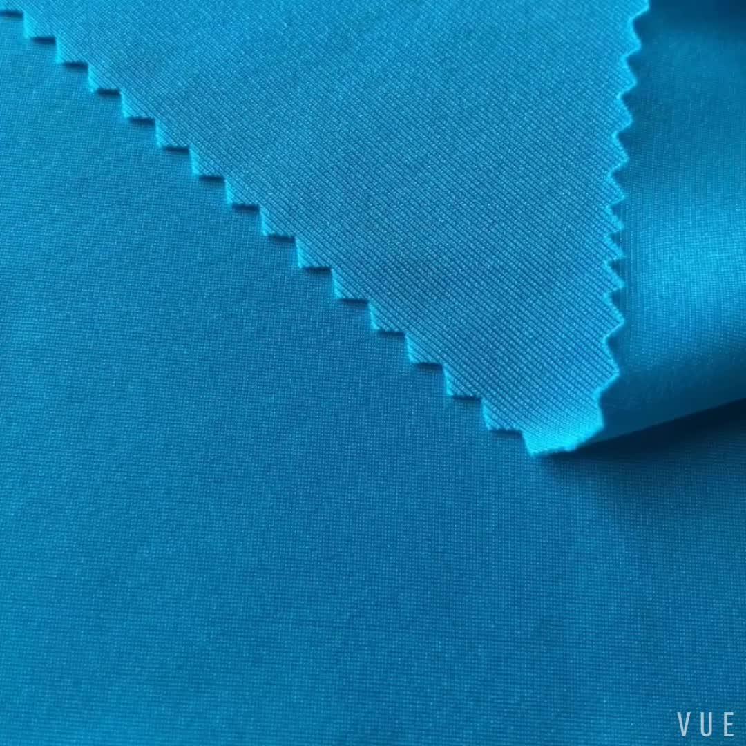 Материал спандекс - описание, состав, характеристики, особенности пошива одежды и уход