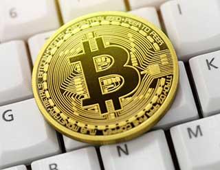 Что такое майнинг криптовалюты простыми словами? виды майнинга. программы для майнинга |