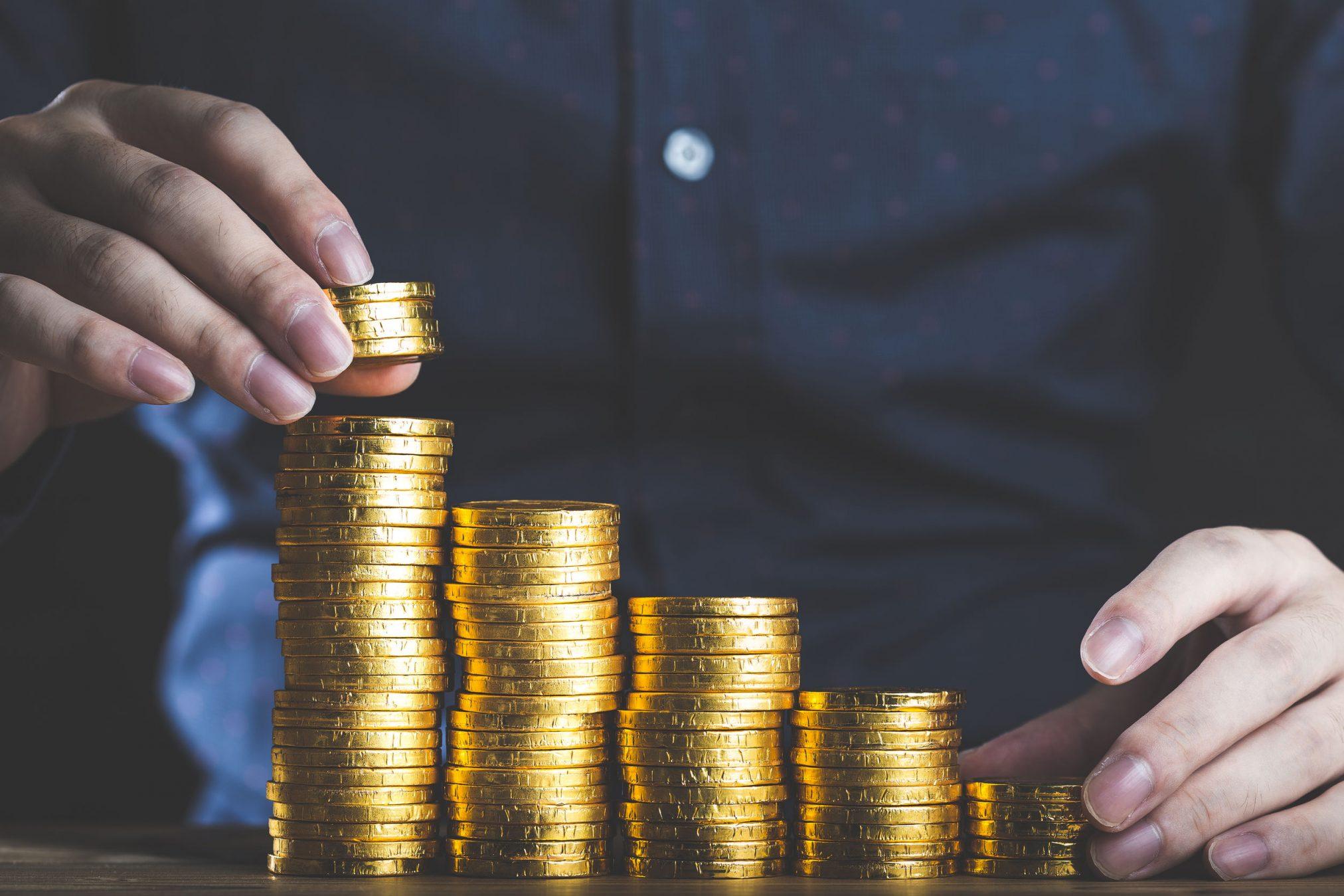 Инвестиции - что это простым языком, виды, плюсы и минусы