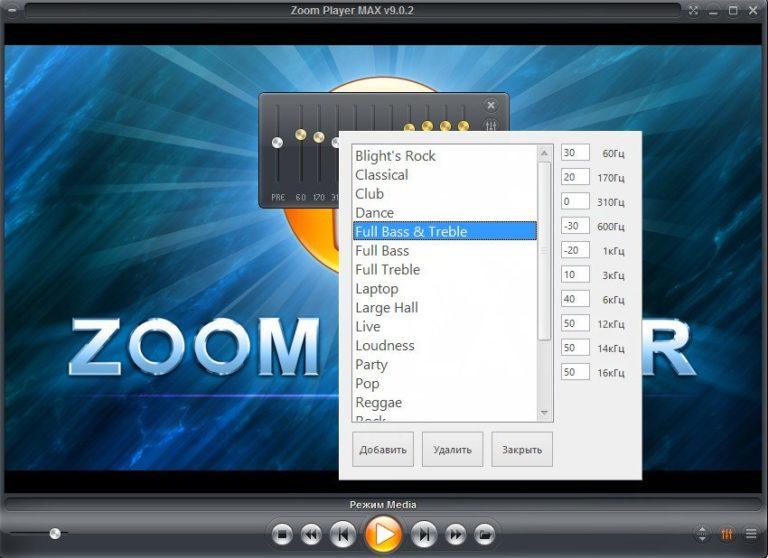 Конференции в zoom: инструкция по применению и настройке
