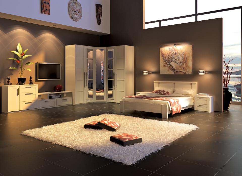 Мебель что это? значение слова мебель