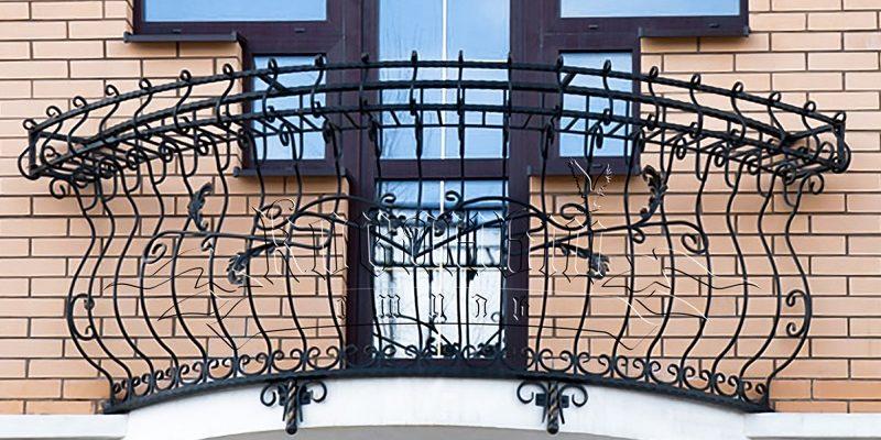 Какой балкон выбрать? французский или самодельный! » строительство от а до я | енакиево - донецк
