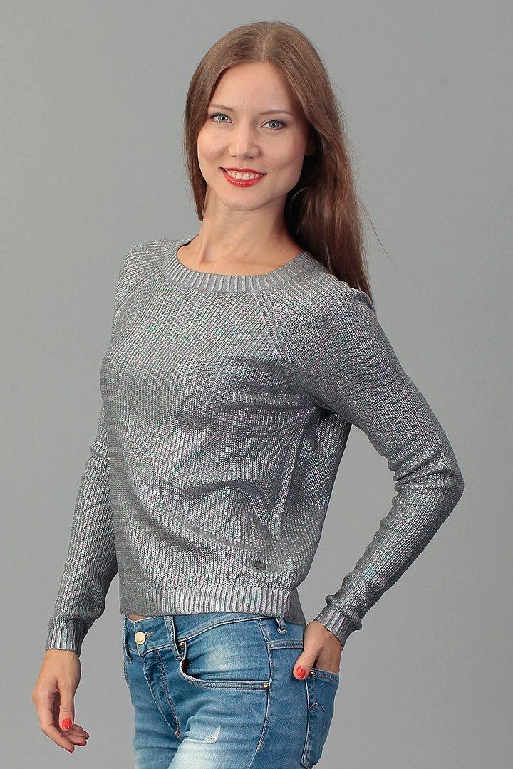 Что такое джемпер, свитер и пуловер и чем они отличаются