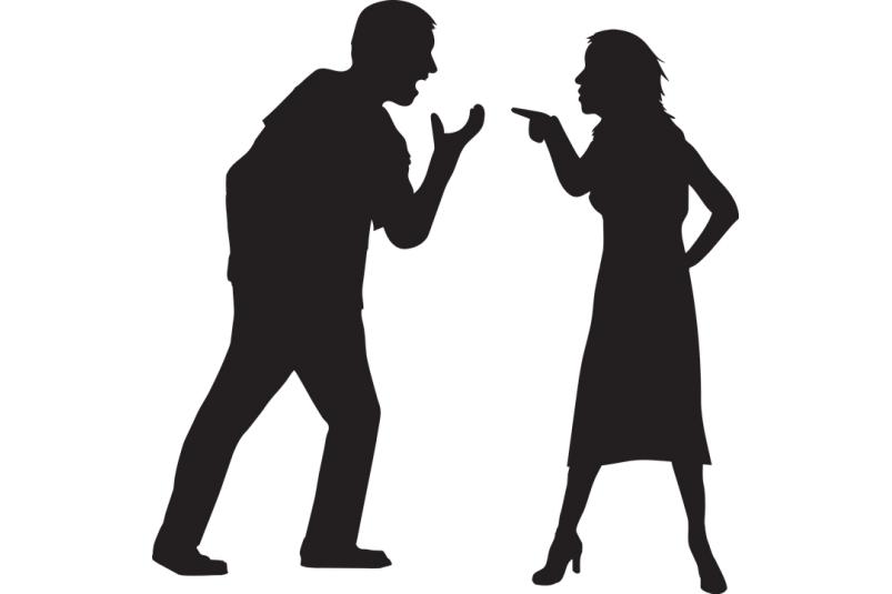 Что такое кармическая связь между людьми и как ее распознать