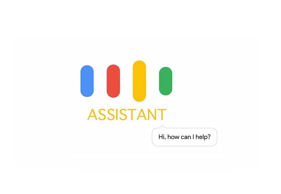 """Как устранить проблемы с командой """"окей, google"""" на мобильном устройстве - android - cправка - google ассистент"""