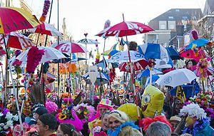 Валя карнавал — фото, биография, личная жизнь, новости, блогер 2020 - 24сми