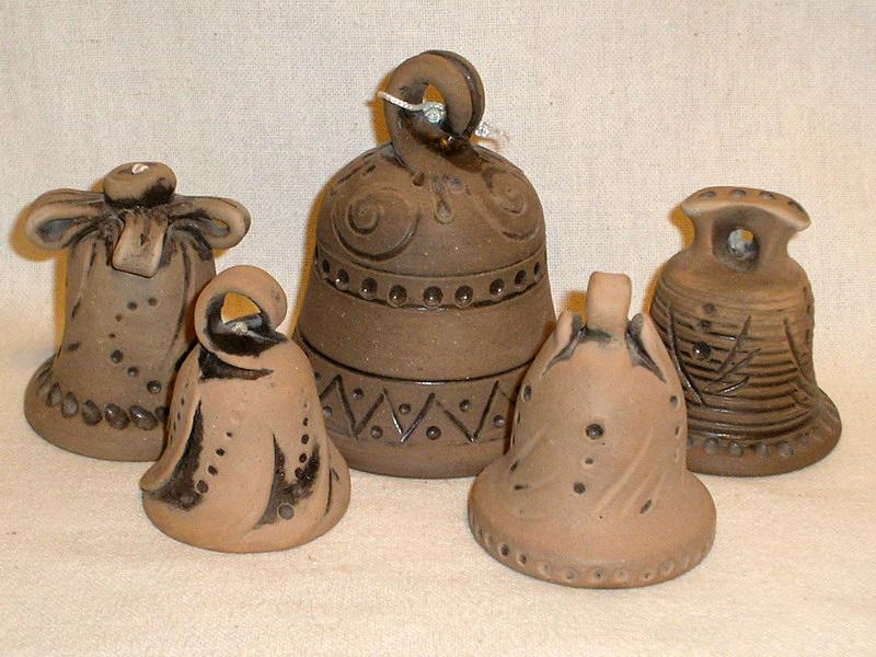 Керамика - это... производство керамики. художественная керамика