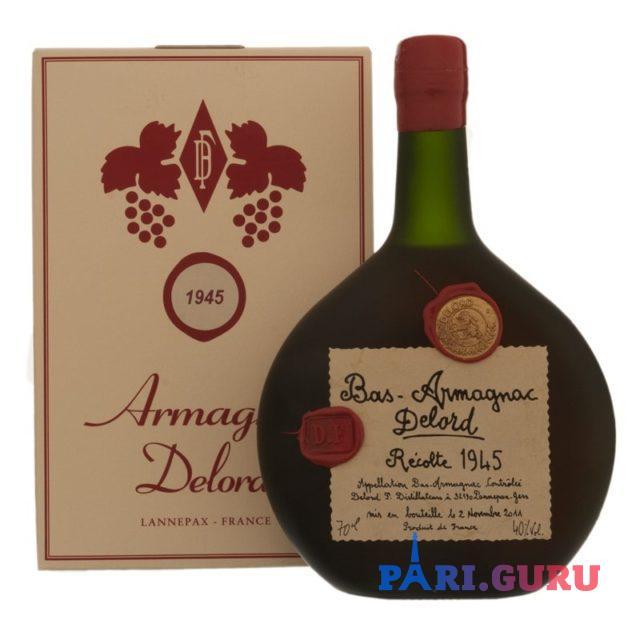 Арманьяк (напиток) — википедия. что такое арманьяк (напиток)