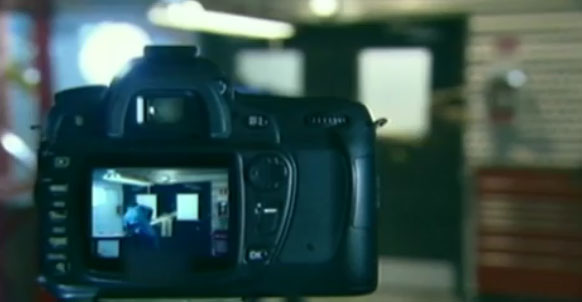 Как выбрать хороший фотоаппарат