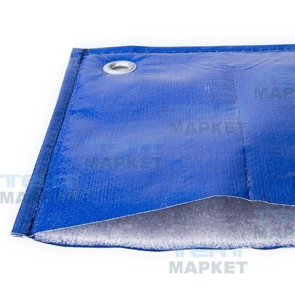 Обзор материалов и их отличия. ткань оксфорд, пвх, брезент, брезент огнеупорный, тарпаулин
