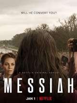 Мессия что это? значение слова мессия