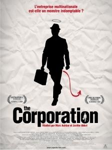 Корпорация — википедия. что такое корпорация