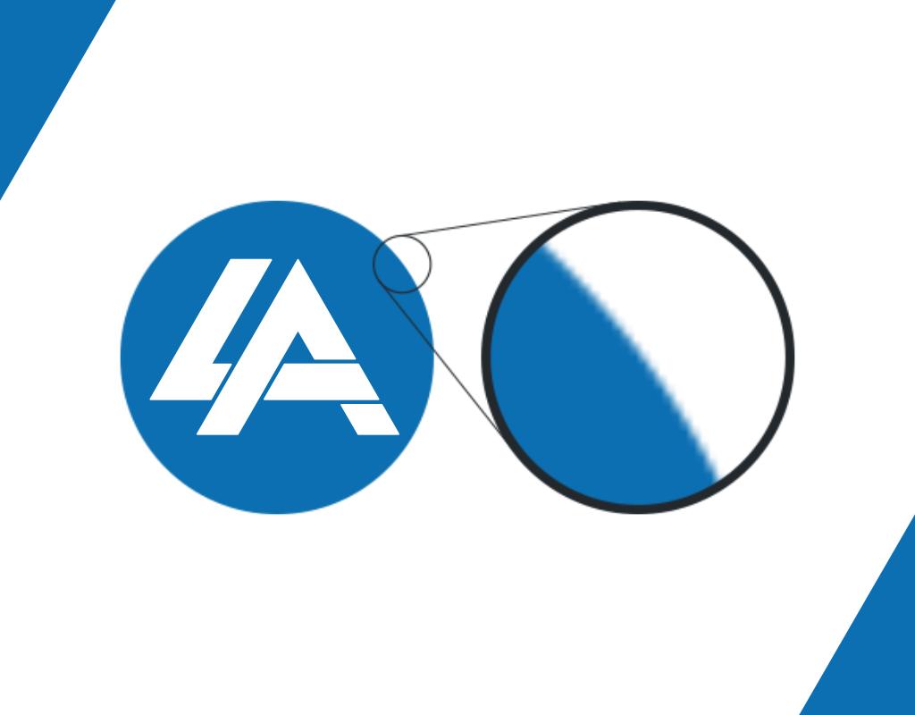 Что такое векторный логотип и как его сделать самостоятельно?