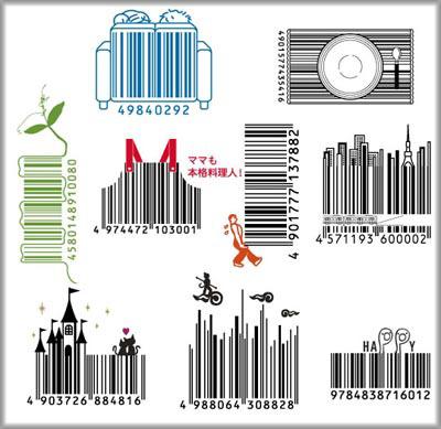 Штрих-код стран производителей, расшифровка | dtsinfo