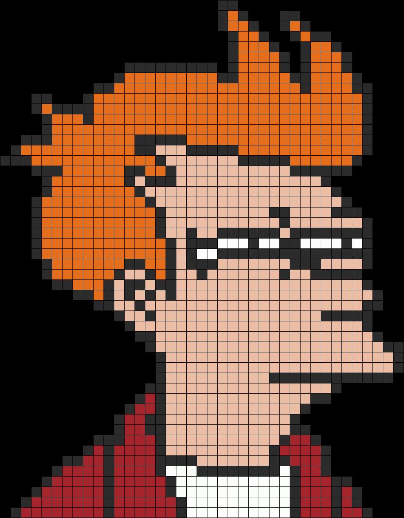 Пиксель — википедия с видео // wiki 2