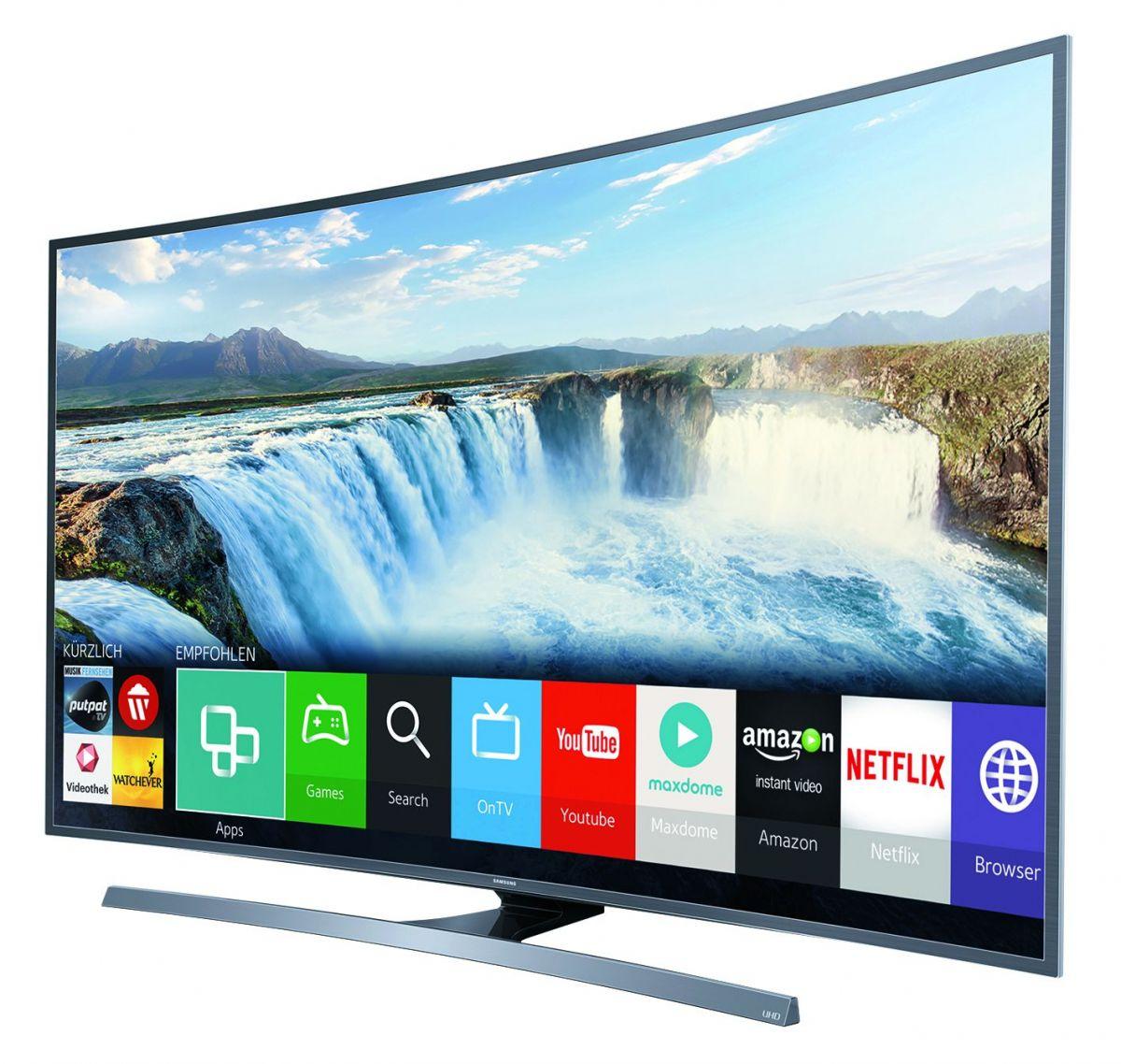 Что такое смарт-тв в телевизоре, что дает и как работает технология