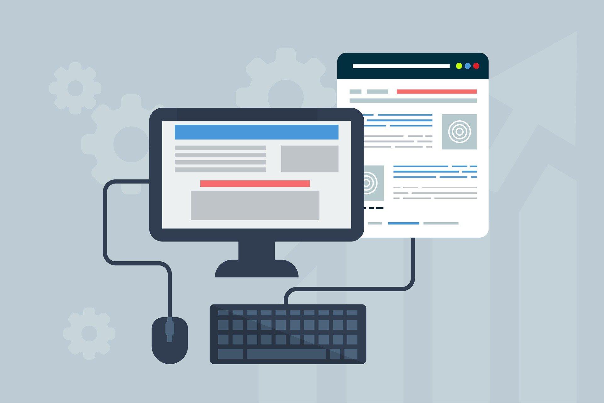 Правила заполнения бланка заявления | контент-платформа pandia.ru