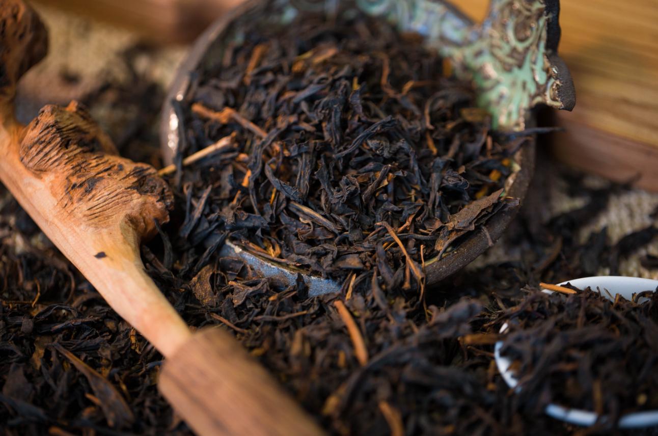 Байховый чай — что это такое, сорта, как заваривать и пить