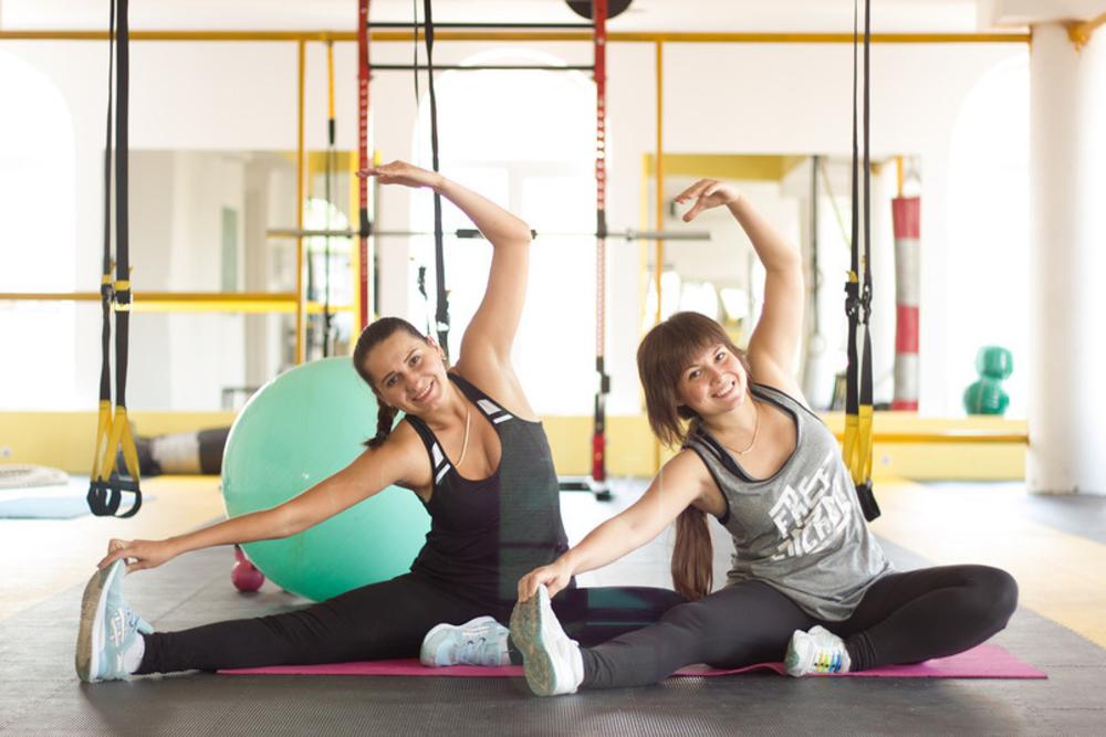 Шейпинг упражнения. / комплексы. упражнения. картинки.