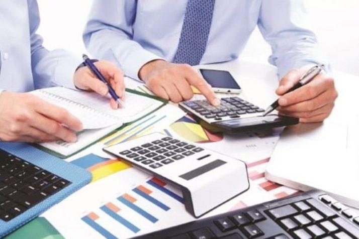Что такое прямые и косвенные налоги