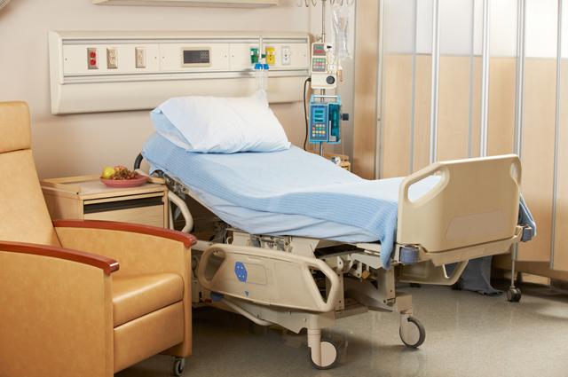Летаргический сон - причины, симптомы, признаки, лечение