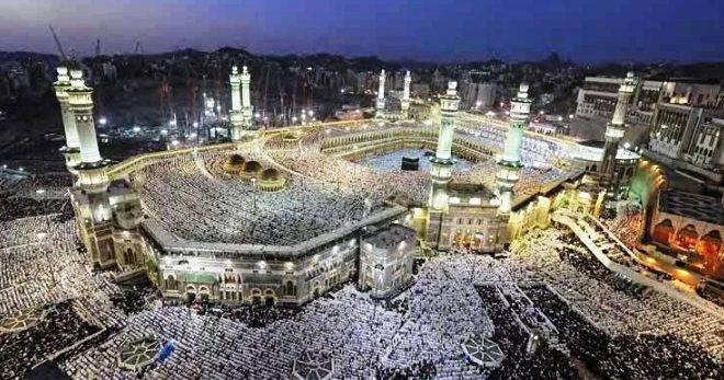 Кааба (мекка) ? описание и фото, как выглядит внутри, черный камень каабы, где находится святыня, история мечети, мусульманские реликвии, кибла и кисва