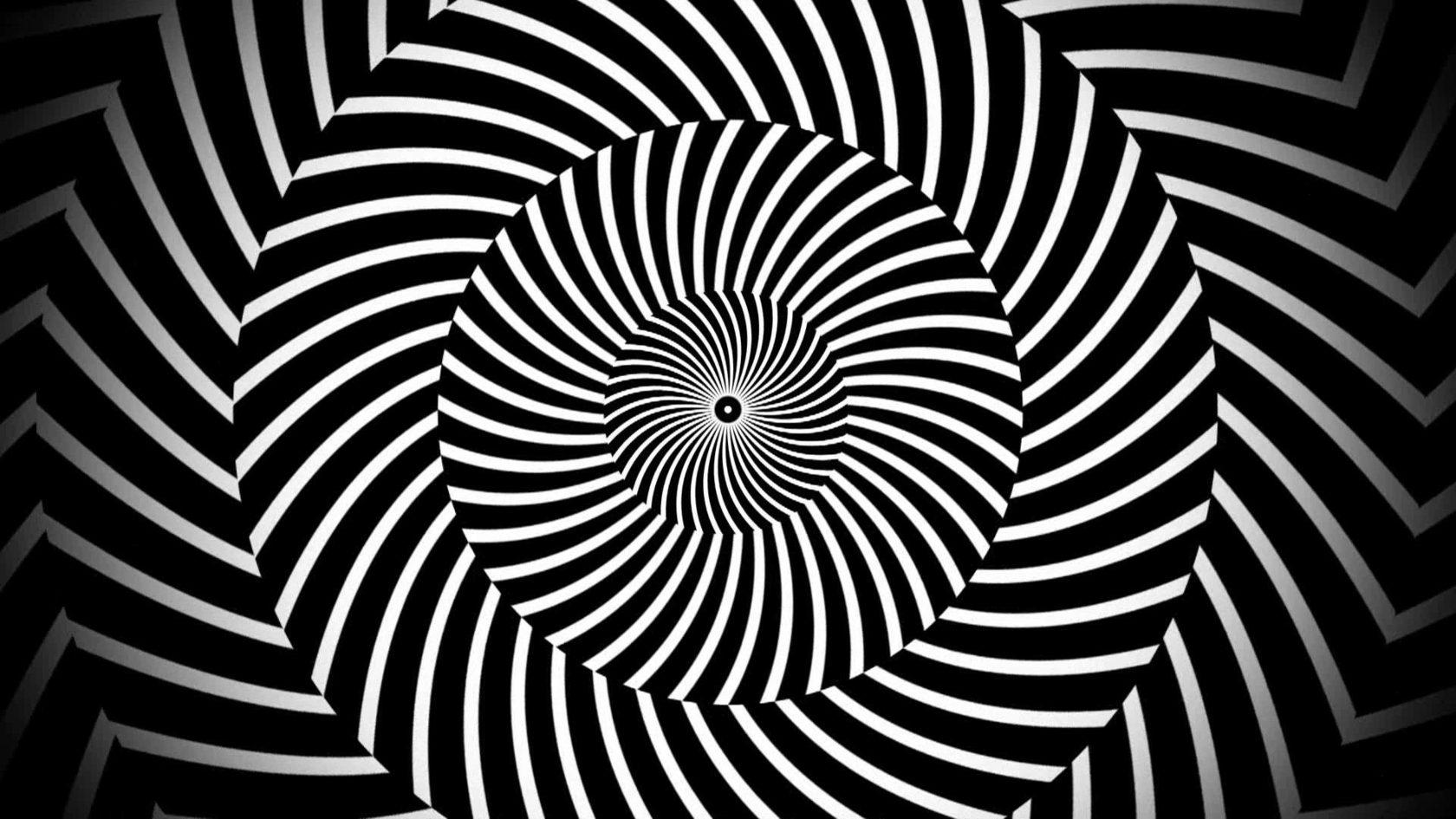 В чём суть гипноза