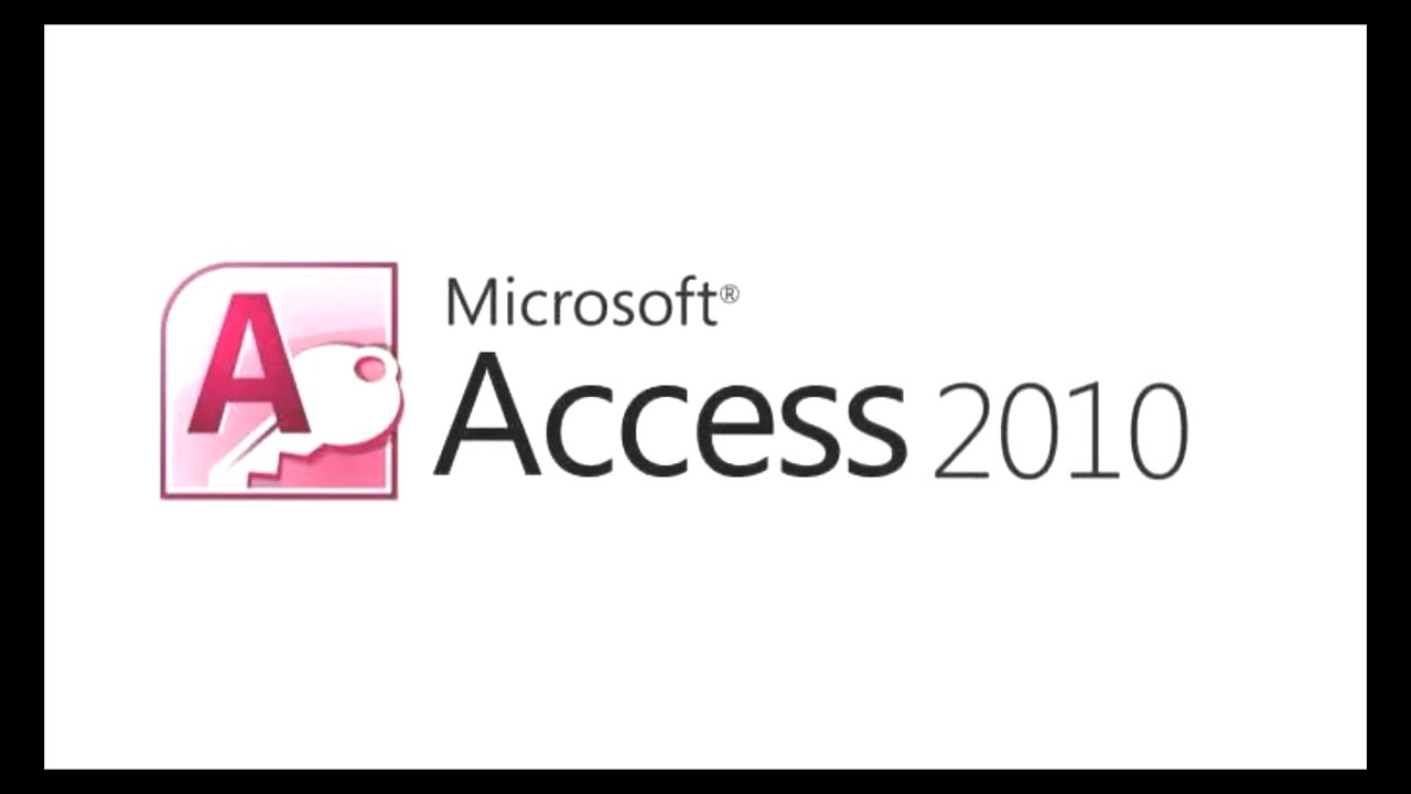 Microsoft access | microsoft вики | fandom