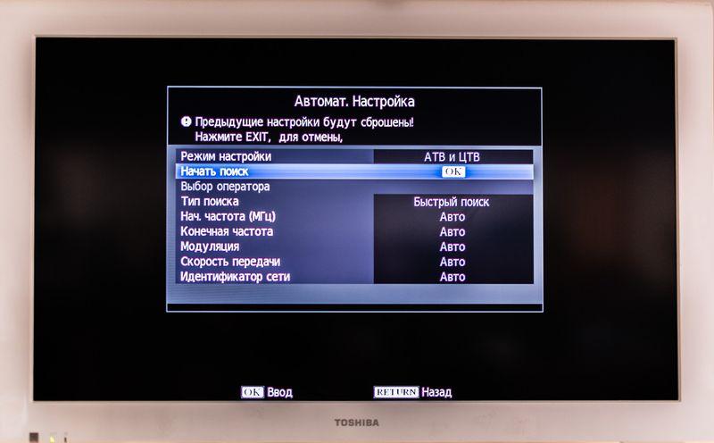 Телевизоры с hdr. что такое hdr в телевизоре