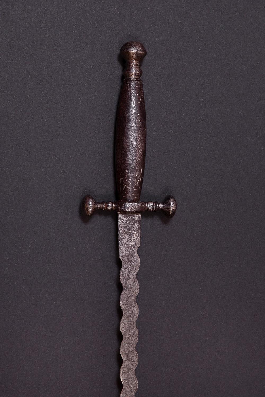 Что такое стилет и разновидности ножей стилетто