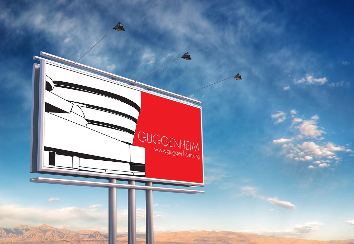 Билборды - что это такое? изготовление билбордов, их размеры