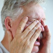Этмоидит – что это, причины, симптомы, признаки и лечение у взрослых