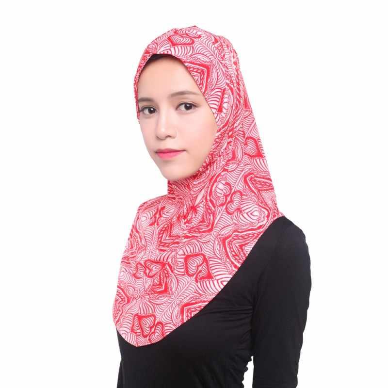 Все о никабе – наряде мусульманских красавиц