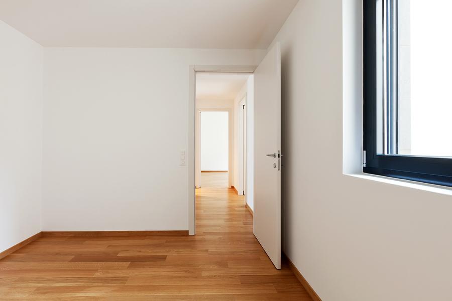 Что такое предчистовая отделка квартиры в новостройке