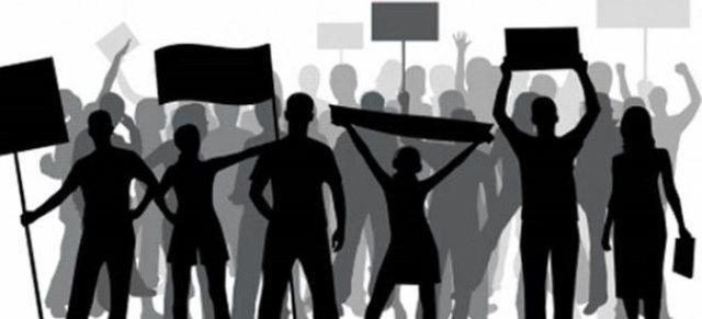 Причины и проблемы социального неравенства