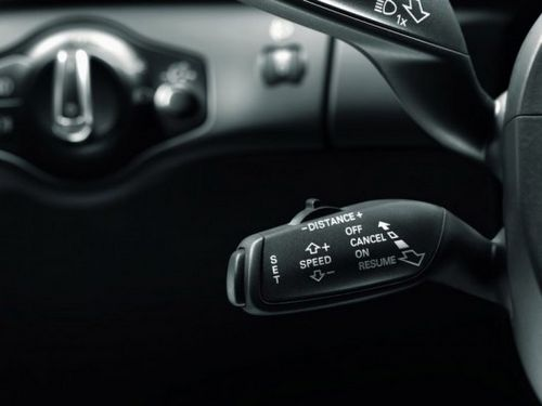 Модификация (автомобиля) с бензиновым двигателем. модификация автомобиля