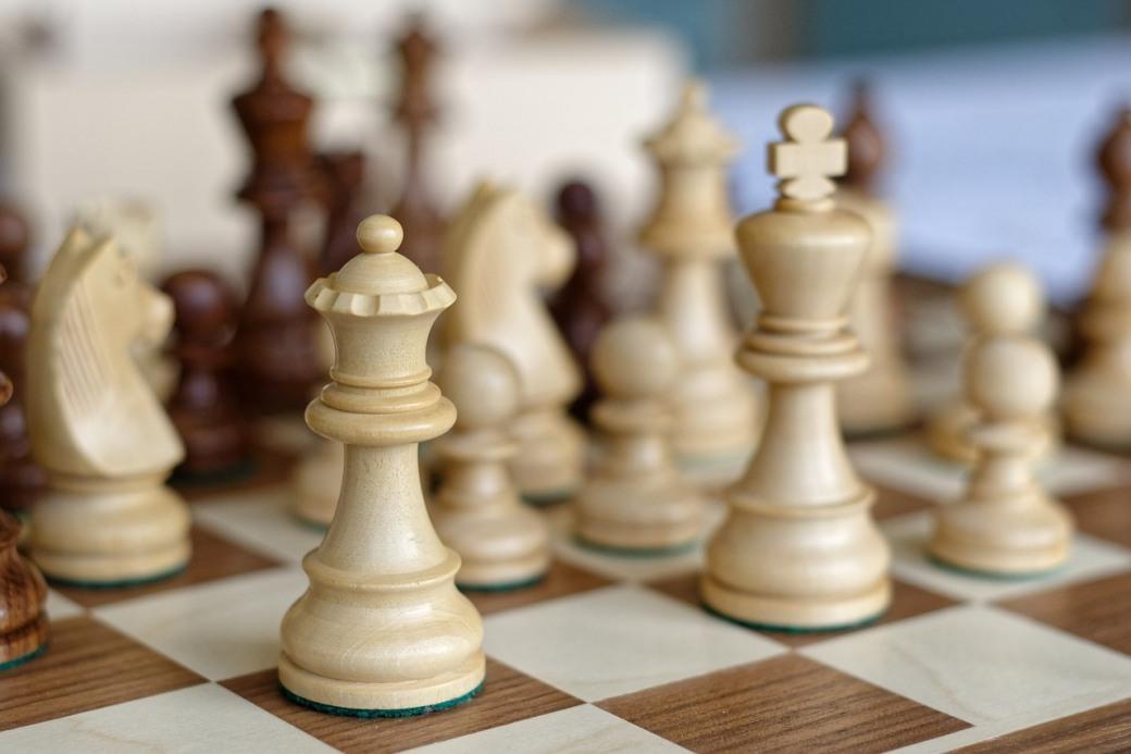 Шахматы фишера - что это, правила, играть онлайн с компьютером