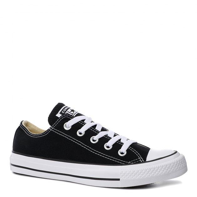 Кеды converse – что это за обувь. разные виды конверс в сочетании с одеждой.
