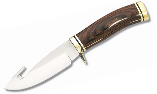Признаки холодного оружия и его классификация. при каких условиях нож не является холодным оружием