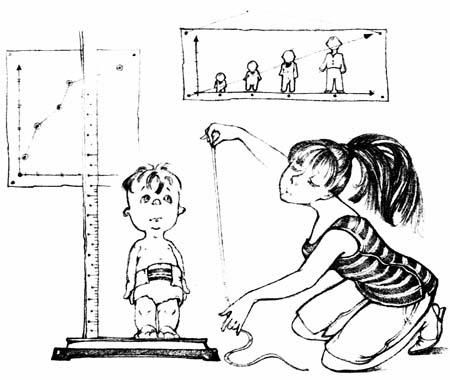 Что такое овз у детей: особенности образовательной программы