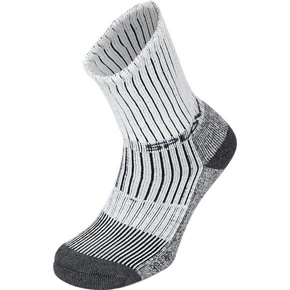 Кто придумал носки: история носков