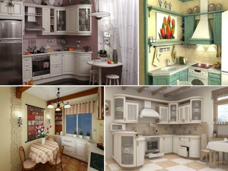 Значение слова «кухня» в 10 онлайн словарях даль, ожегов, ефремова и др. - glosum.ru