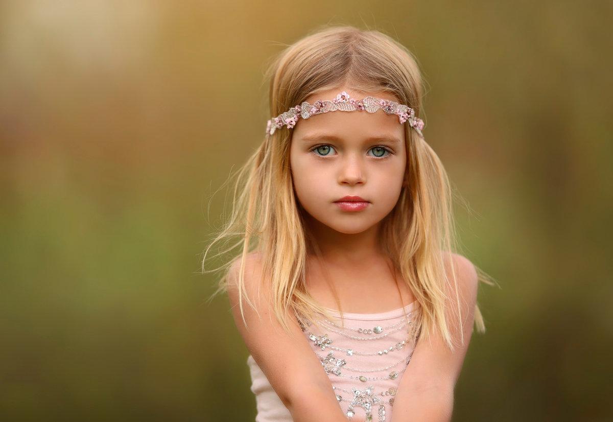 Как назвать девочку? женские имена и их значения. как назвать дочку