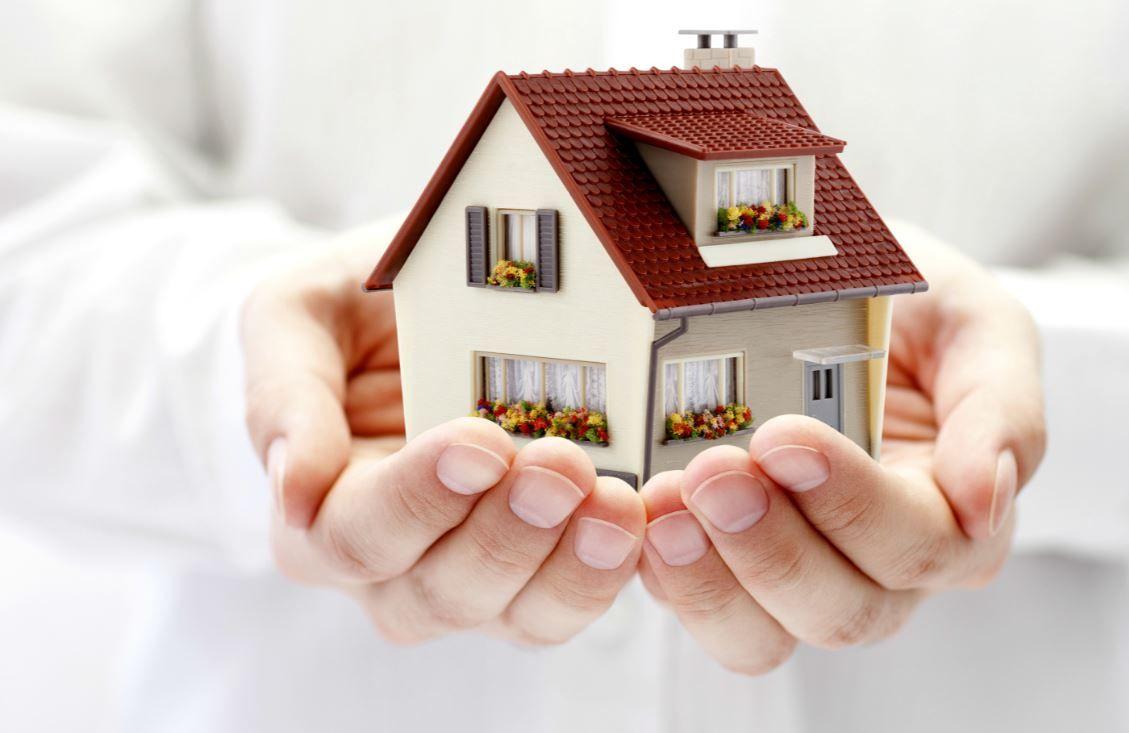 Как правильно наложить и зарегистрировать обременение на квартиру физическому лицу