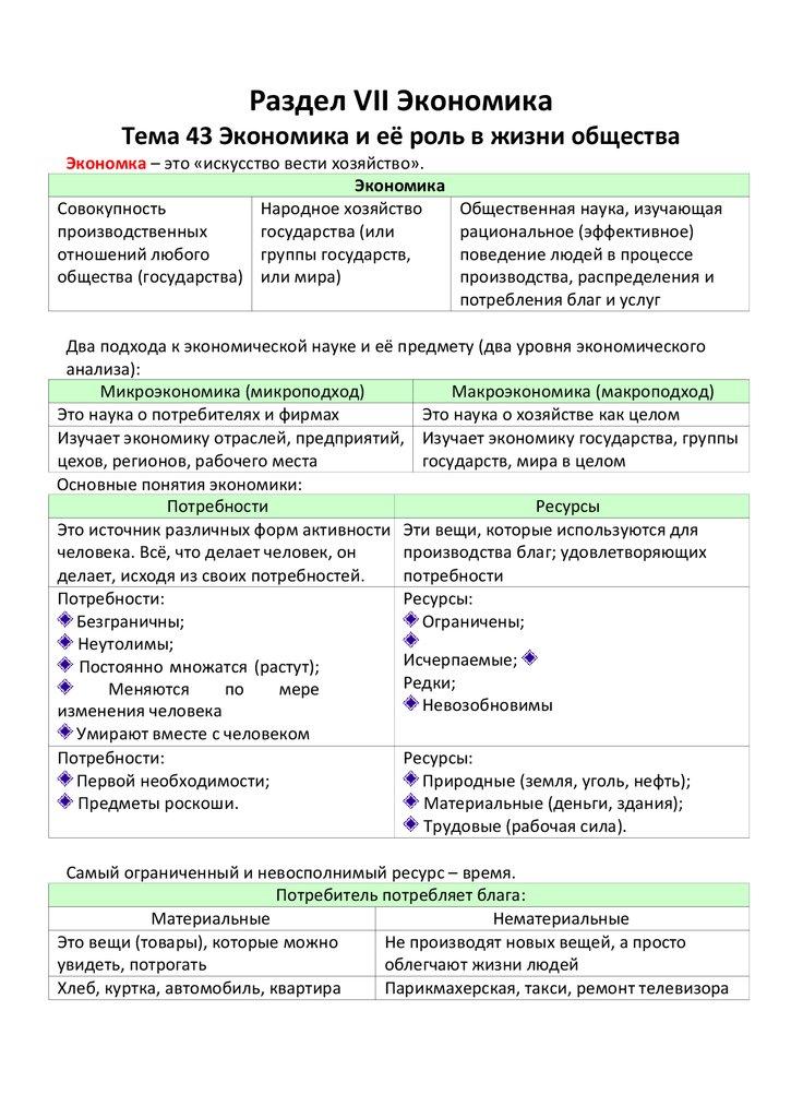 Предмет обществознание и его функции | контент-платформа pandia.ru