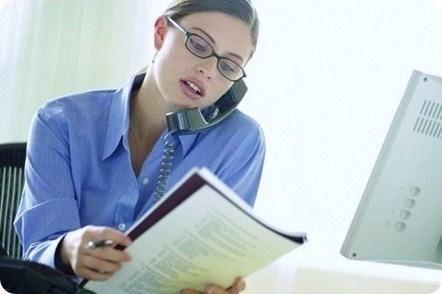 Как оформить совместительство сотрудника: правильно оформляем работу совместителя