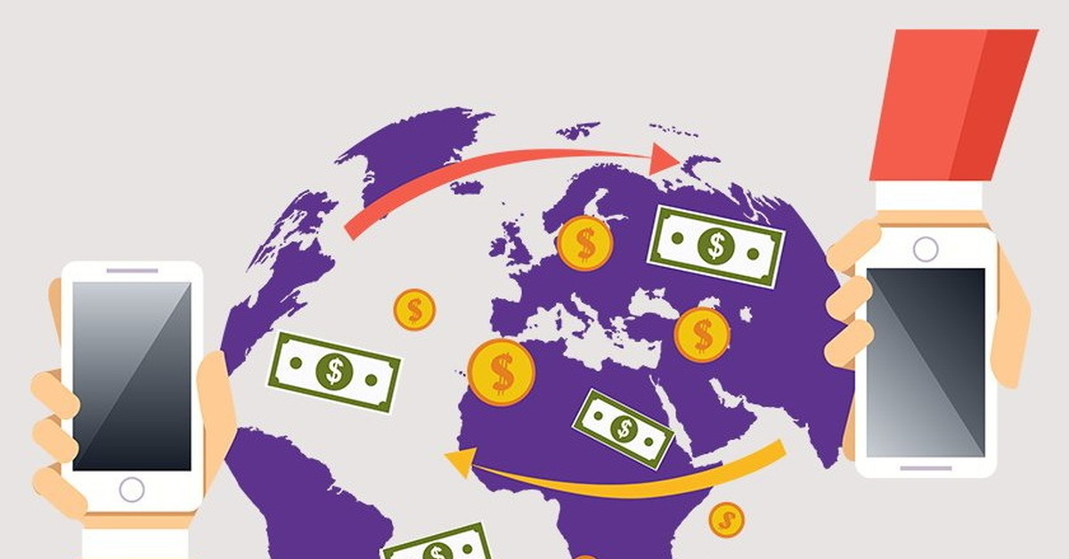 Быстрый платеж, как подключить и отключить опцию быстрый платеж, система быстрых платежей
