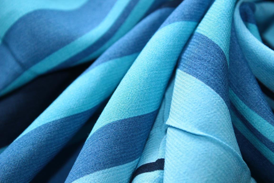 Лиоцелл - что это за ткань: состав, свойства, применение, уход